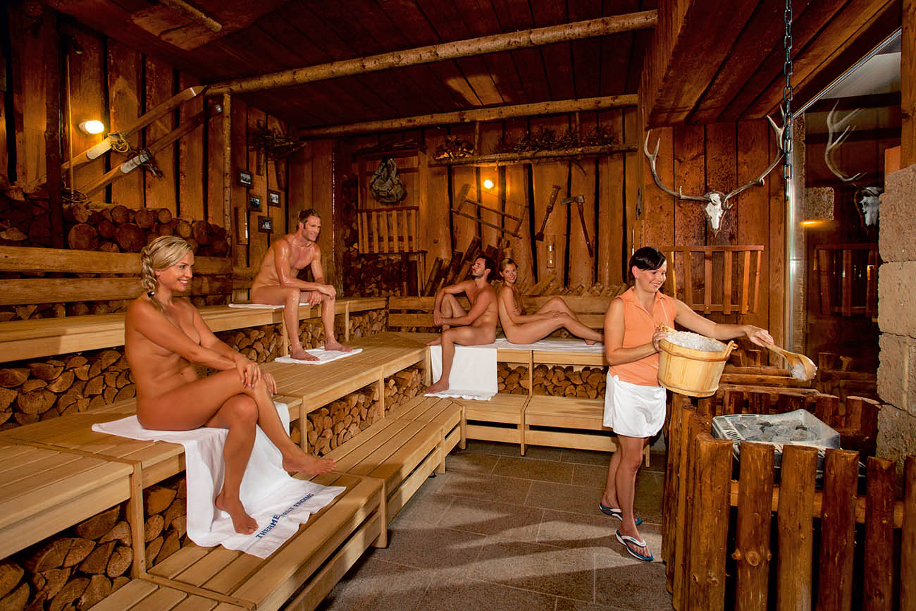 erektion fkk strand massage therme erding