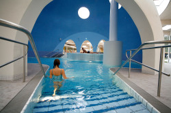 therme-bad-aibling-erlebniskuppel